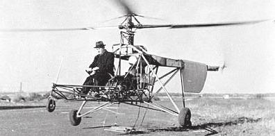Sikorsky Archives News January 2017 Published by the Igor I. Sikorsky Historical Archives, Inc. M/S S578A, 6900 Main St.