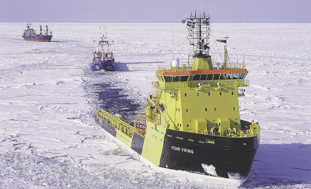Built to tow large drilling rigs, m/v Aiviq is perfectly suited as a multipurpose, icebreaking towage and oil spill response vessel.