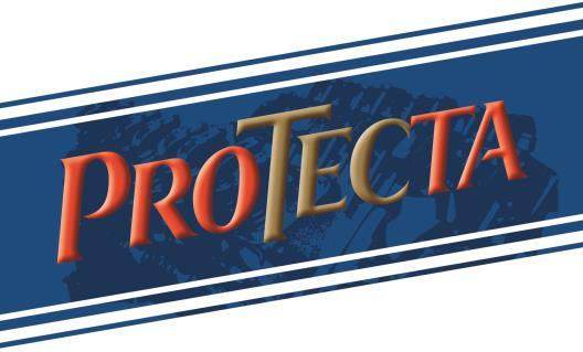 ProTecta has advanced synthetic cleaners for injectors, carburetors, and combustion chambers that clean 95% of new in only one tank full.