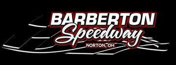 2018 Barberton Speedway Street Stock Rules Any driver without a scanner will be sent to the rear.