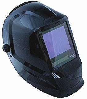Aon Opt-1000 Optiva Auto Darkening Helmet $69.