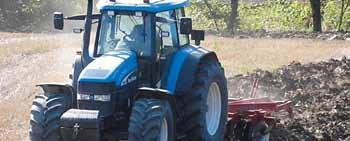 Lubricants FOR agricultural Machinery Lubricants FOR agricultural Machinery AGRIFARM UTTO oils AGRIFARM UTTO MP AGRIFARM UTTO LN Super High Performance Multifunctional Oil (UTTO/MFO) for use in