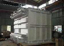 Q'ty Design Pressure 1 KRG 51MW PPS Doosan Engine Co.
