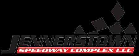 2018 FAST N FURIOUS 4 s DIVISION RULES Jennerstown Speedway (Intersections of Rt. 30 & Rt. 985) PO Box 270 206 Somerset Street Jennerstown, PA 15547-0099 Track Phone: 814.703.