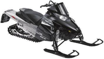 NAME OF PRODUCT HAZARD Voluntary recall. Arctic Cat Snowmobiles UNITS: About 7,100 Arctic Cat Inc., of Thief River Falls, Minn.