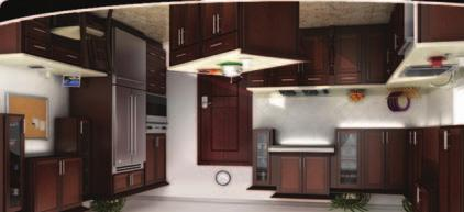 Ceiling fans, window AC units, hanging lights, microwaves, sinks, XT receivers, XT home plumbing parts, 4 UP TONGUE EXT.