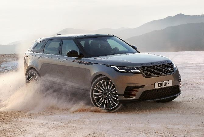 Sport with PHEV models (this winter) 18MY