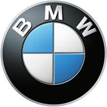 Reference Manual BMW