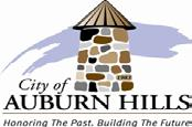 CALL TO ORDER: by Mayor McDonald at 7:00 p.m. The City of Auburn Hills C ITY OF A UBURN City Council Meeting Minutes H ILLS LOCATION: City Council Chamber, 1827 N.