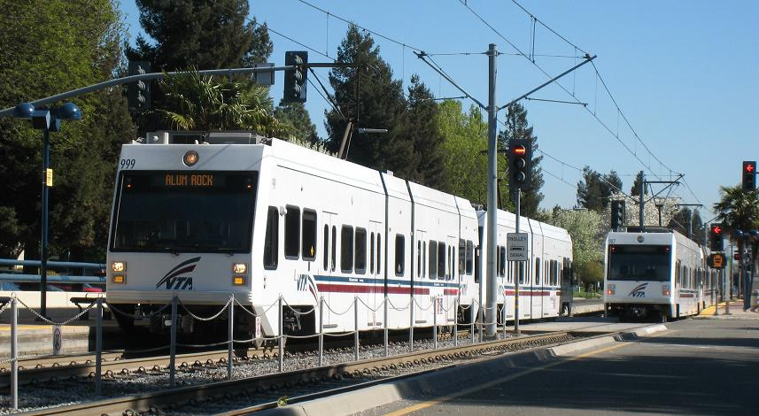 Light Rail Transit (LRT) Definition LRT provides high-quality, high-speed, and environmentally-friendly public transit service in established trunk corridors that link major trip generators, regional