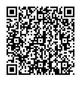 Even modern smartphones can be used for scanning the code if they have the corresponding app (QR code reader).