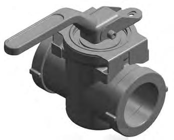 "ORDERING EXAMPLE: 0200, FIG 425, S, 3, RS55, with 1/8"" tap on seat end of valve."