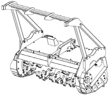 Attachments Skid Steer Compact Track Loaders Loader Backhoes Wheel