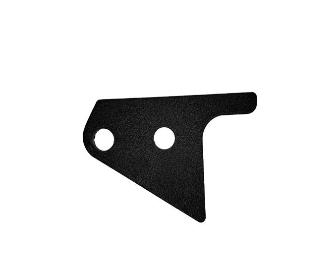 bracket Part # 12904-03 / Qty.