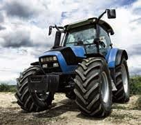 4_ LUBRICANTS FOR AGRICULTURAL MACHINERY AGRIFARM UTTO Oils Specifications Approvals FUCHS AGRIFARM UTTO MP Super High Performance Multifunctional Oil (UTTO/MFO) for use in transmission and hydraulic