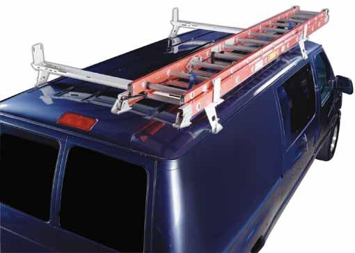 UTILITY Carrier Heavy-duty Utility Carriers are the economical choice for a variety of uses.