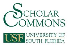 University of South Florida Scholar Commons Graduate Theses and Dissertations Graduate School 2008 Effects of U-turns on capacity at signalized intersections and simulation of U-turning movement by