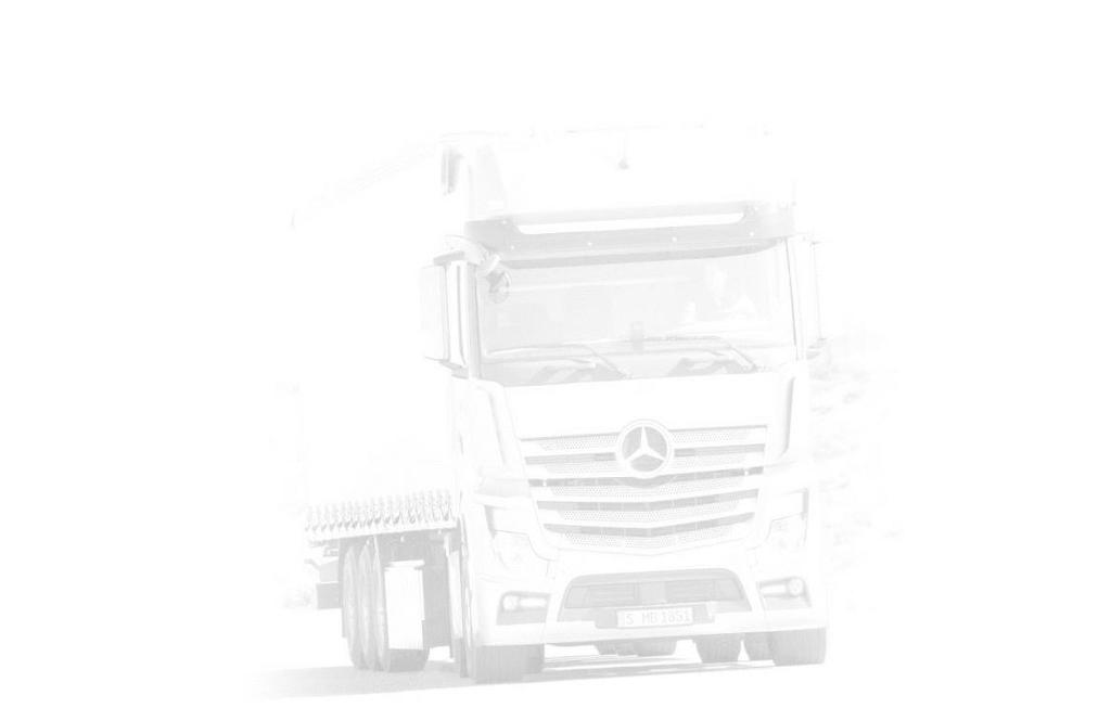 Daimler Trucks Daimler Trucks: EBIT from ongoing business in millions of euros + 88 6.