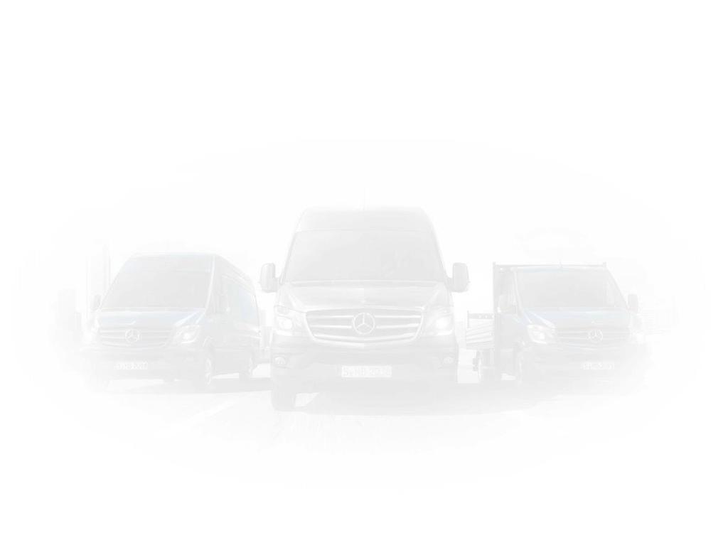 Mercedes-Benz Vans: EBIT from ongoing business in millions of euros Mercedes-Benz Vans + 24 6.