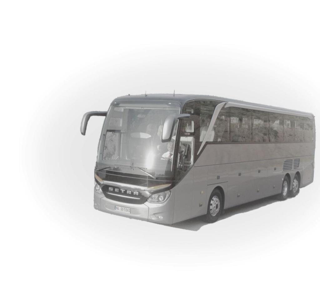 35 Daimler Buses Daimler Buses: Sales decrease in Latin America in thousands of units 9.6 0.8 2.0 3.8 8.6 0.9 1.