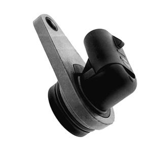 Alternate No Delco 213-152 Cam Position Sensor SMP PC21 Price $6.00 1993-04 GM 3.