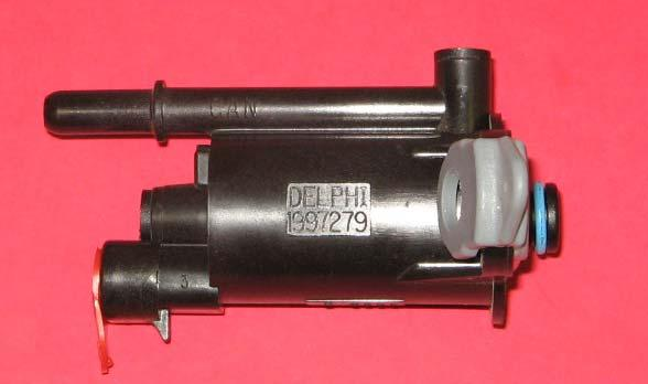 7L Injector No 1997279 Qty 296 Alternate No Delco 214-646 Canister Purge Solenoid Price $4.00 1999-04 GM 3.
