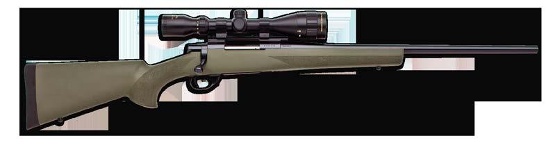 3-9X40 SCOPE Learn more on