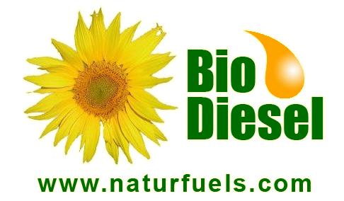 NATURFUELS IS THE OFFICIAL RESELLER IN ITALY FOR AGERATEC Ageratec is the world leader in the design, manufacture and delivery of biodiesel systems.
