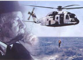 8 Join the Sikorsky Archives Igor I. Sikorsky Historical Archives Inc.