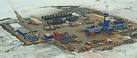 to the State of Alaska Reliability: ABB products & solutions have a track record for operation