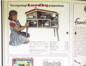 com Looking for Lundby and Finding Lundby Plus WHAT FUN IT IS to roam the thrift stores, charity shops, garage sales, antique malls, and/or ebay looking for Lundby!