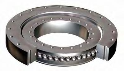 Slew Rings For a full catalogue please contact us at info@motiontechnologies.com.