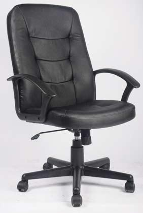 Weight tolerance 18st Overall size: 620W x 700D x 1010-1105H Seat height: 455-550H Seat depth: 46.