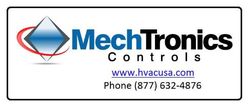 water flow in Heating, Ventilating, and Air Conditioning (HVAC) applications for zone control.
