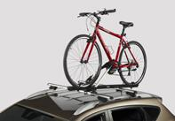 you  This lockable box attaches easily to your Hyundai roof racks / cross rails. $620.