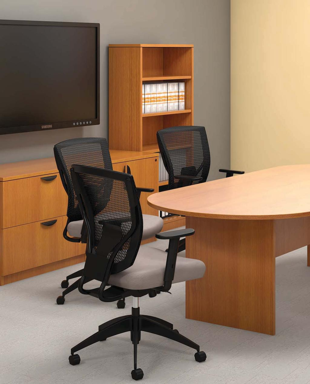Affordable lobby furniture & Affordable office
