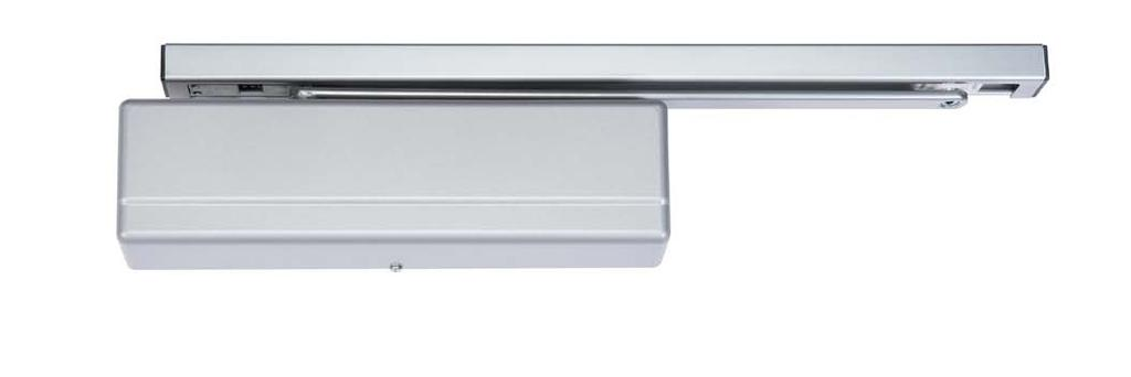 Cam Action Door Closer Copyright SARGENT Manufacturing Company 2005-2018. All rights reserved.