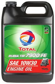 totalengineoils.com S For more information, see ad page 71 of NOLN.