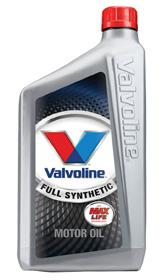 VAL S www.valvoline.com S For more information, see ad on page 13 of NOLN. WAS YOUR COMPANY MISSING FROM THE 2015 GUIDE?