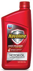 com 0W-20,, 5W-40, Euro 5W-40, 0W-20,, 800.822.5823 S www.havoline.com S For more information, see ad page 57 of NOLN CRP IND. INC. Pento High Performance Fully Synthetic SL/CF A3/B4 Audi/VW 502.