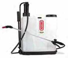 Accessories Herbicide Hood Prevents Unwanted Contact Of Herbicides.