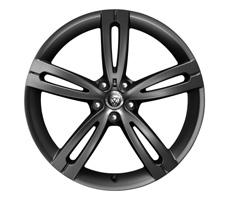 "20"" 8 SPLIT-SPOKE 'STYLE 8001' Silver C45J 20"" 8 SPLIT-SPOKE 'STYLE 8001' Polished C45K 20"" 5 SPLIT-SPOKE 'STYLE 5063' Satin Grey C66E 20"" 10 SPLIT-SPOKE 'STYLE 1010' Satin Grey Diamond Turned C46B"