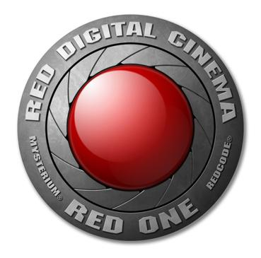 RED DIGITAL CINEMA 20291 VALENCIA CIRCLE, LAKE FOREST, CA