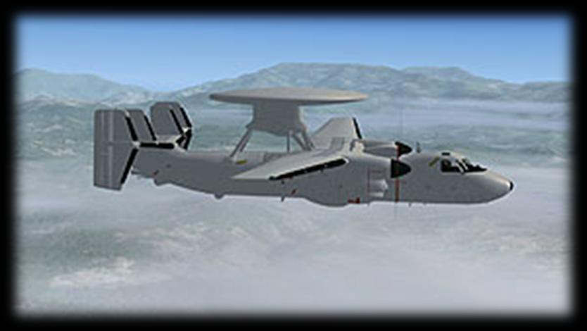 Alternative Viewpoints in FSX There are several different ways of looking at the aircraft and the cockpit, select these