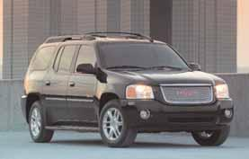 GMC Envoy XL Honda CR-V Hummer H2 SUT DODGE Dodge Dakota 4x4 Four-wheel drive None 4,652 Durango 4x4* N/A Four-wheel drive None 5,202 Neon Front-wheel drive None 2,581 Ram 1500 4x4 Four-wheel drive