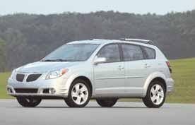 drive None 2,656 Outlander Front-wheel drive None 3,241 LEXUS MAZDA MITSUBISHI Before purchasing a towed vehicle - Tip 3.