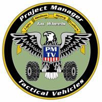 PEO CS&CSS Organization and Geography PM Tactical Vehicles (TV) PM Force Projection (FP) Warren, MI Warren, MI PM HTV PM MTV PM LTV PM Trailers PM BRIDGING PM AWS PM RECOVERY PM PAWS PM CE/MHE PM FSS