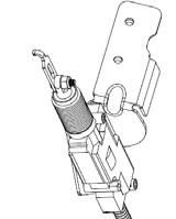 Drive Socket Wrench 8 mm Socket For King Cab without rear seat only: Extension 10 mm Socket Cutting tool such as a snap