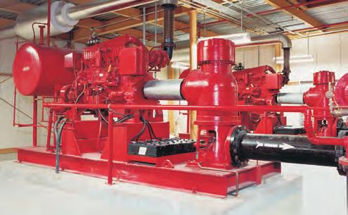 Gas compression Production Well service GAS