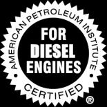 Heavy Duty Diesel Engine Oils: MorGas 15W40 Motor Oil is super-premium quality engine oil recommended for all types of service in truck an diesel and gasoline engines, including those with diesel